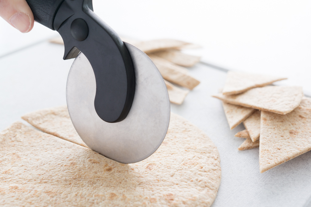 20 Uses for a Pizza Cutter Other Than Pizza