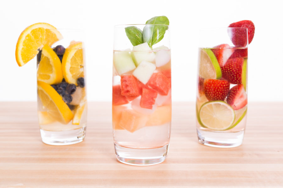 Infused-Fruit-Water-14