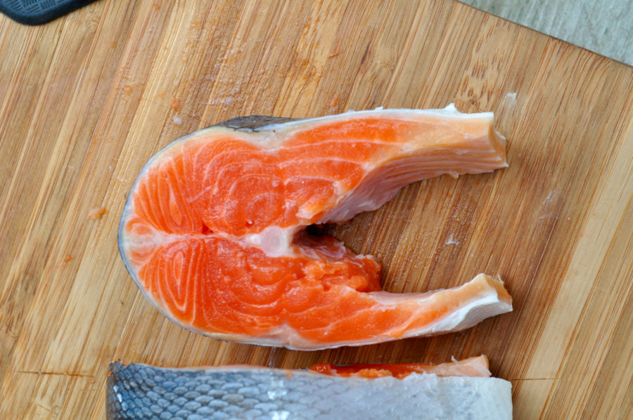 grilled-salmon-8