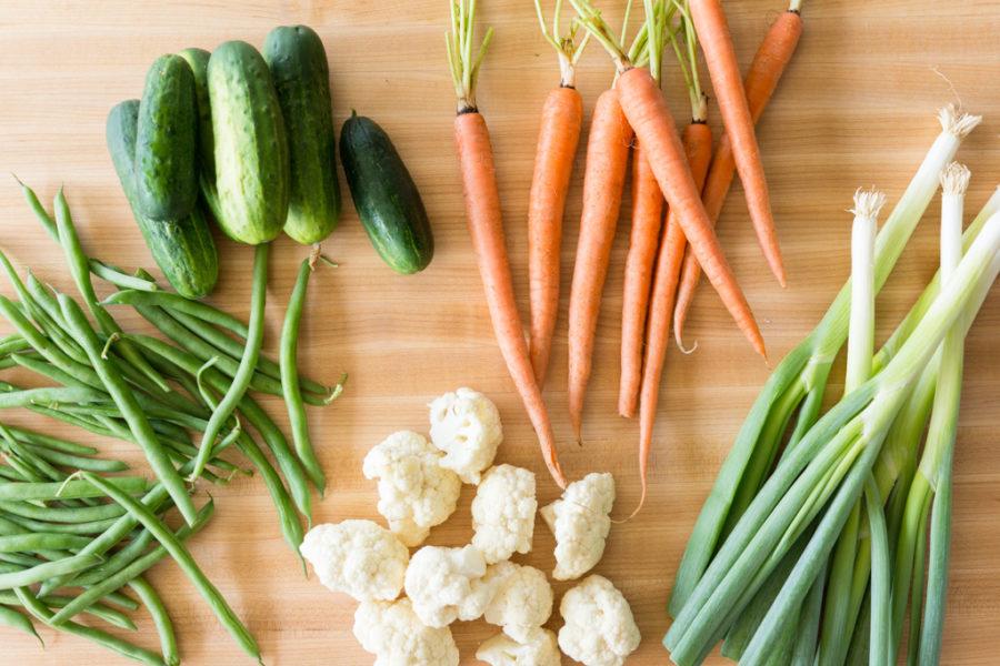 pickled-vegetables-1