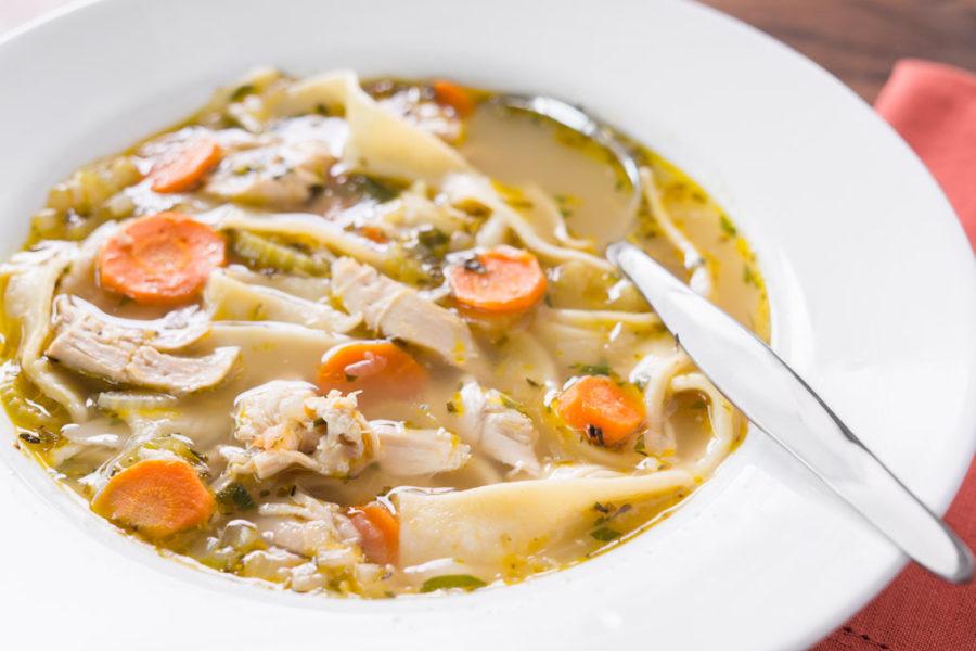 homemade-noodles-16