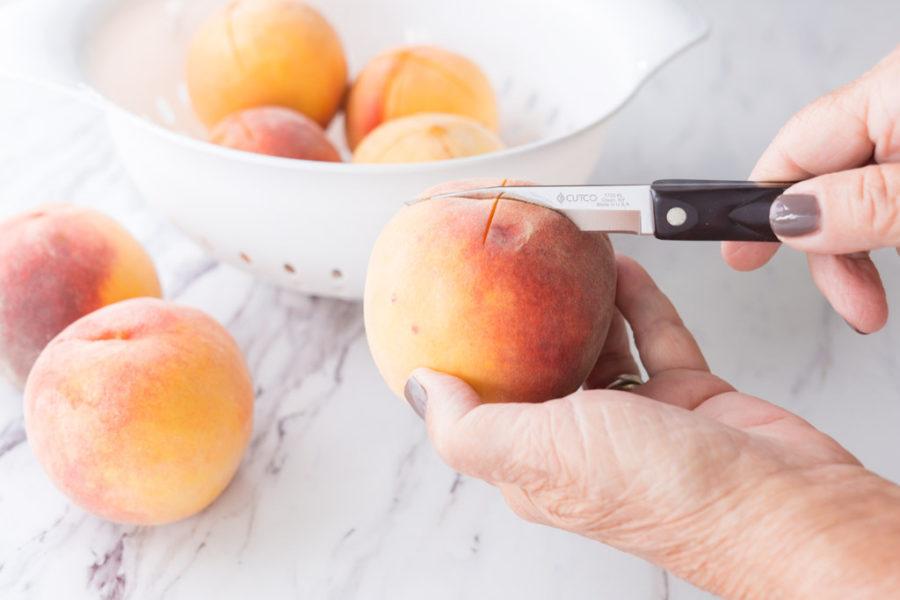 peach-slab-pie-1