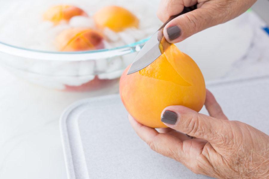 peach-slab-pie-4