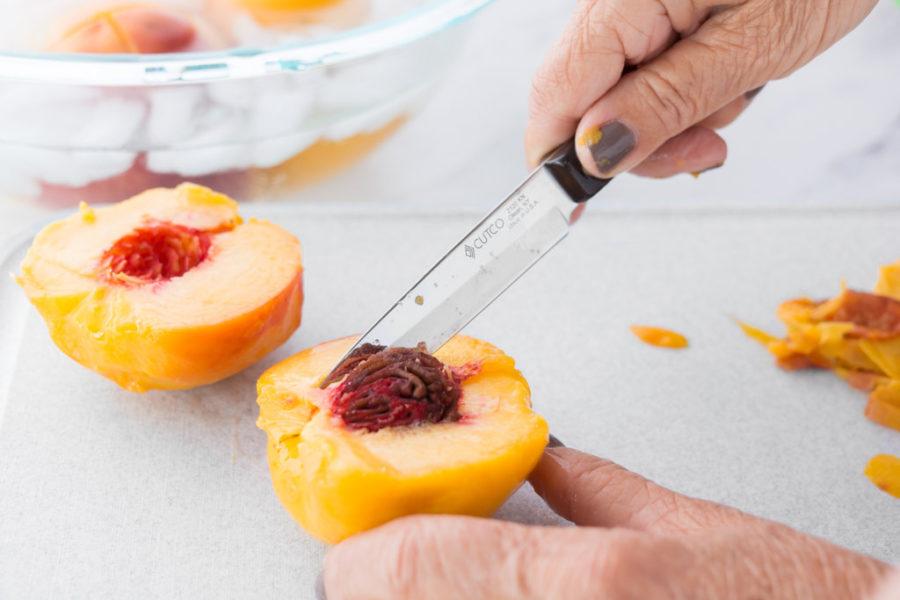 peach-slab-pie-5