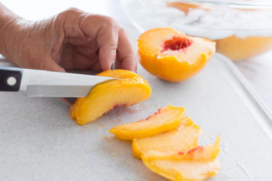 peach-slab-pie-7
