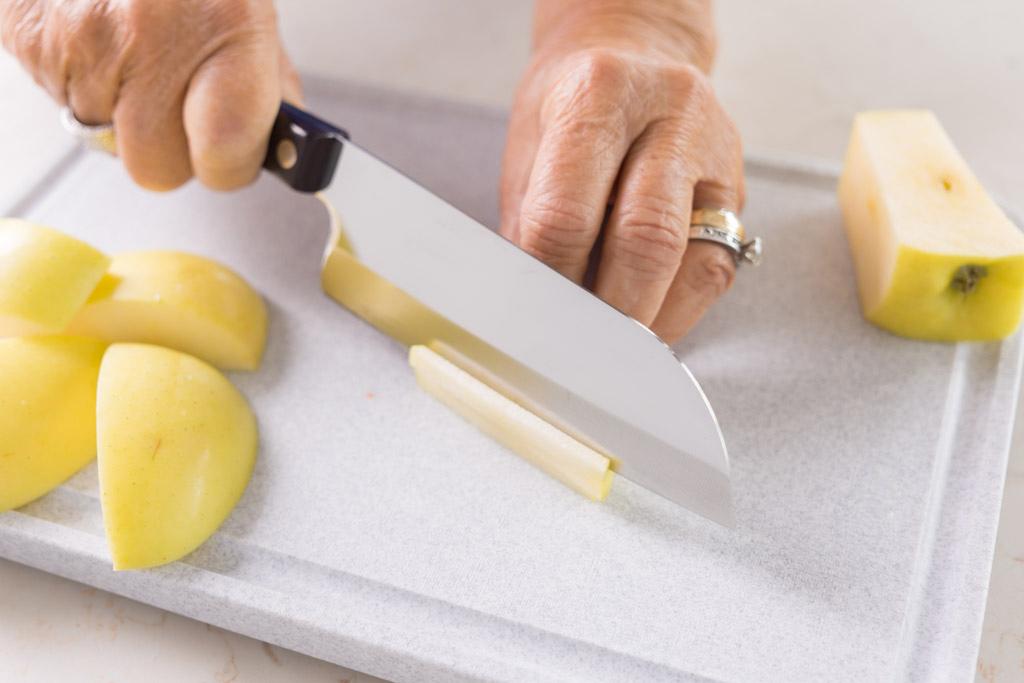 apple-cabbage-slaw-5