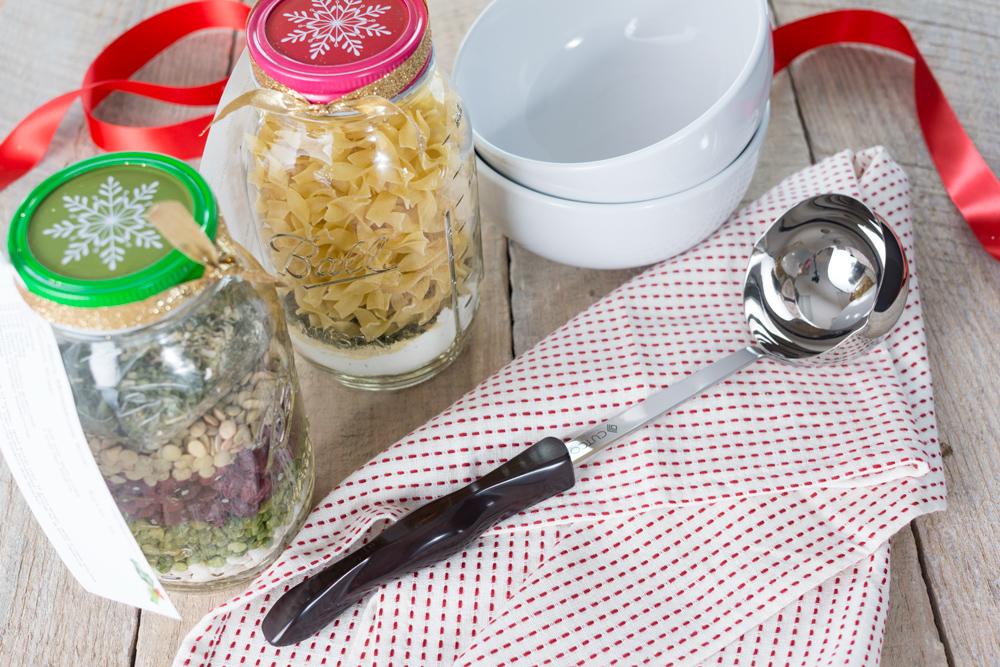 soup-in-jar