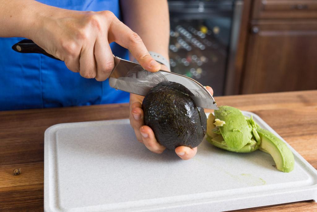 chocolate-avocado-dip-2