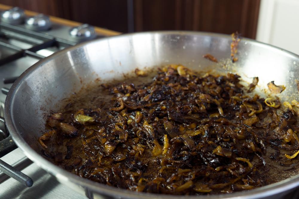 caramelized-onions-2