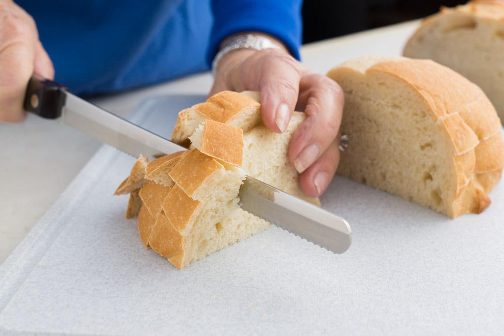 ham-onion-bread-pudding-5